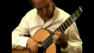 La Maja de Goya - Granados - Evangelos Assimakopoulos