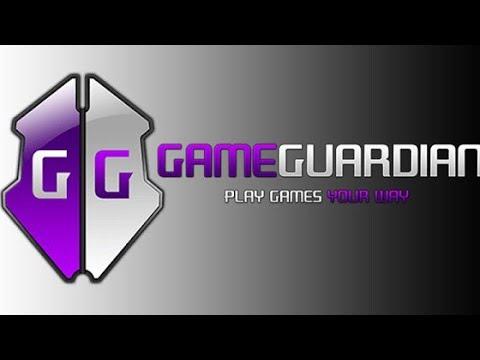 HƯỚNG DẪN TẢI VÀ SỬ DỤNG GAME GUARDIAN ĐỂ HACK GAME | HOW TO DOWNLOAD AND USE GAME GUARDIAN