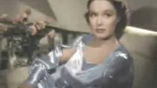 My Man Godfrey (1936) Gail Patrick Carole Lombard¨