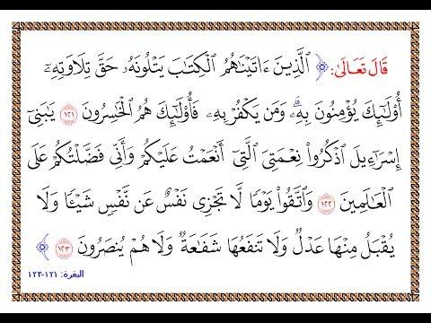 تحميل كتاب المجددون في الاسلام عبد المتعال الصعيدي pdf