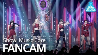 Download lagu [예능연구소 직캠] BLACKPINK - Kill This Love, 블랙핑크 - Kill This Love @Show! Music Core 20190406 MP3