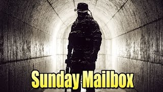 Halo 5 Coming to PC? - Sunday Mailbox - Battlefield Gameplay