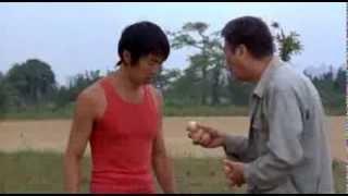 Funny Egg Scene of Shaolin Soccer (IN HINDI)