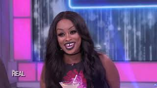 FULL INTERVIEW PART TWO: Tokyo Toni on Blac Chyna, Getting Married Again, and More