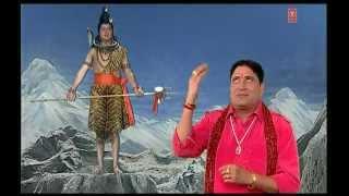 Bhole Re Teri Bum Duniya Ke [Full Song] I Bhola Nandi Pe