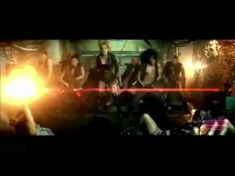 Remix 2012 - Adele, David Guetta, LMFAO, Snoop Dogg, Bruno Mars, Rihanna, Maroon 5