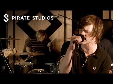 SHEAFS (Full Set HD) // Pirate Live Sheffield