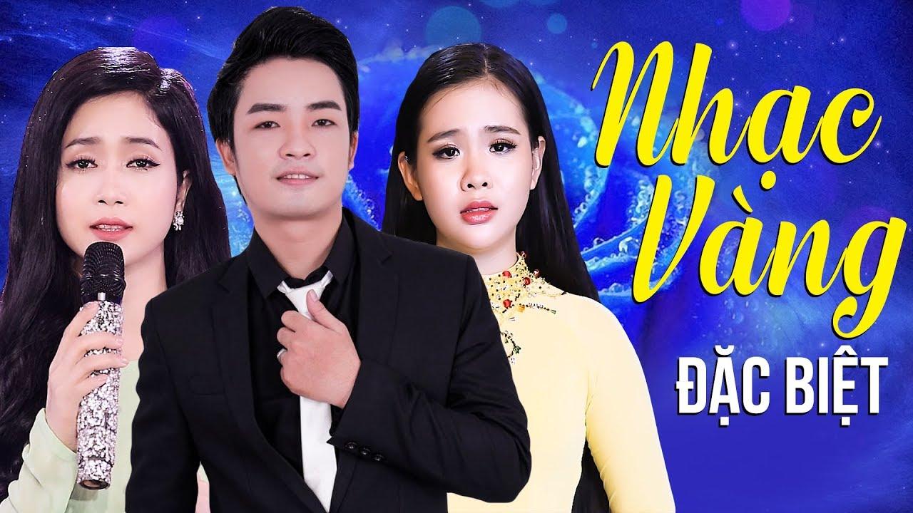 """""""Hoàng Tử & Công Chúa"""" Song Ca Bolero Cực Hay - Thiên Quang, Phương Anh, Quỳnh Trang M"""