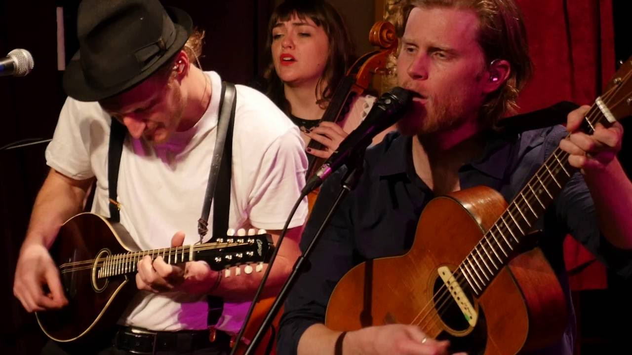 the-lumineers-charlie-boy-live-on-kexp-kexp