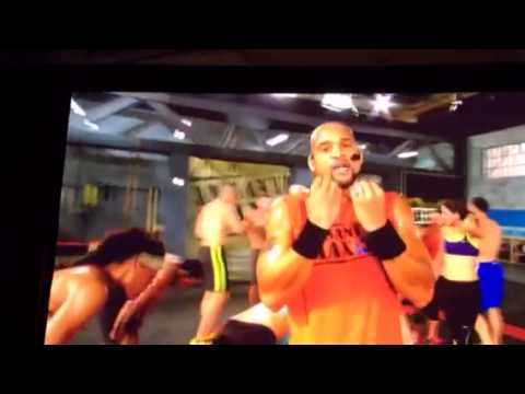 NEW INSANITY MAX 30 Review Demo Video