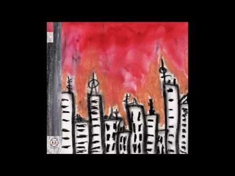 Broken Social Scene - Broken Social Scene [Full Album]