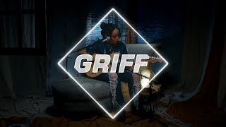 Download Griff - 'Black Hole' | Fresh From Home Live Performance