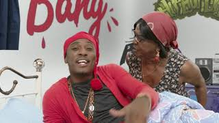 Chiddy Bang - Ray Charles (Official Music Video)