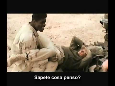 The Real Marine Corps Explained by a Real Marine Video.mp4