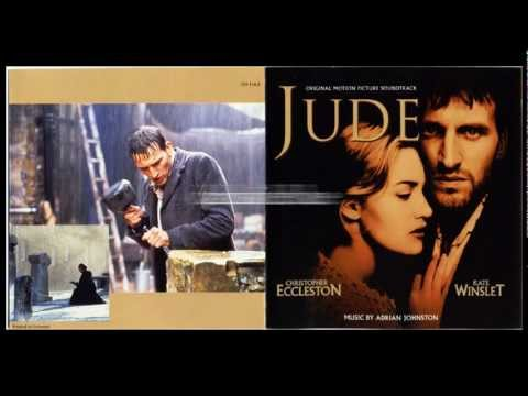 Jude 1996 OST Full Adrian Johnst