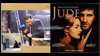 Jude 1996 OST Full (Adrian Johnston)