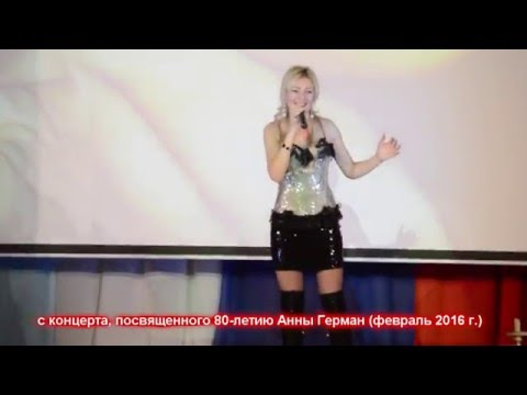 """""""Женская доля"""" - СЕРГИЯ"""