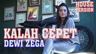 Dewi Zega - Kalah Cepet Mp3