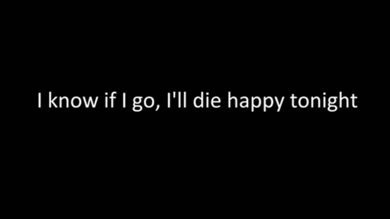 maxresdefault summertime sadness [testo] youtube wiring harness traduzione at honlapkeszites.co