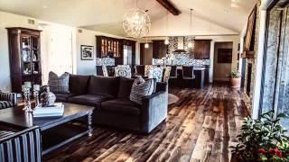 interior desain ruang keluarga Us Us Desain Interior ruang tamu