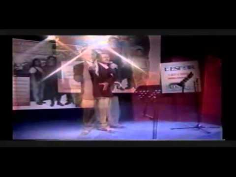 L'Heure de la Bonne Nouvelle-2001-02de YouTube · Durée:  28 minutes