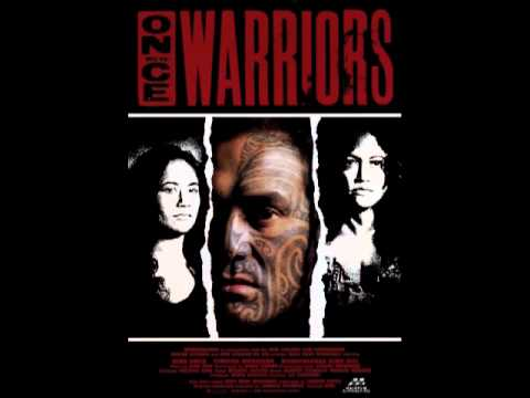 Jake & Beth - Here Is My Heart (From Once Were Warriors Soundtrack)