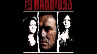jake beth   here is my heart from once were warriors soundtrack