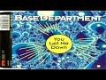 Base Department You Let Me Down Airplay Edit mp3