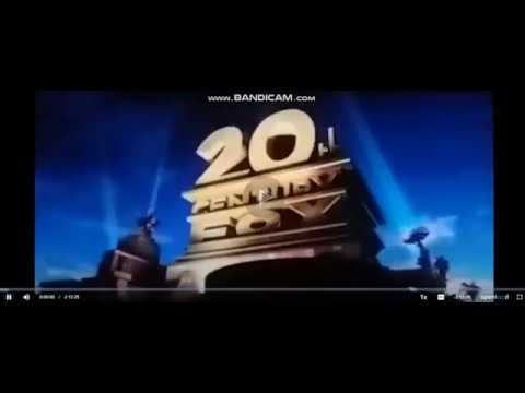20th Century Fox  TSG Entertainment  Chernin Entertainment Red Sparrow Variant