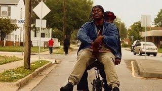Pusha T - Exodus 23:1 (Da Kidd L.A Remix)