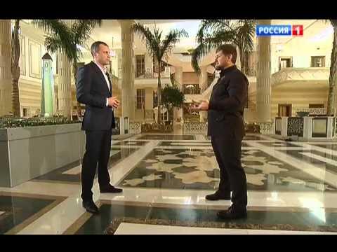 Новости украина сегодня за последний час видео тсн