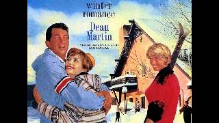 Dean Martin - Canadian Sunset
