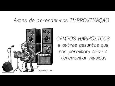 Como Confeitar Bolo de 2 andares from YouTube · Duration:  5 minutes 15 seconds