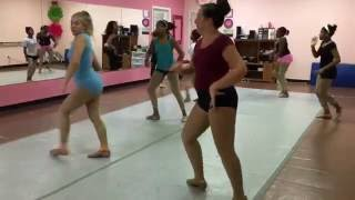 The Dancers Studio - Dance Studio in Kennesaw, GA