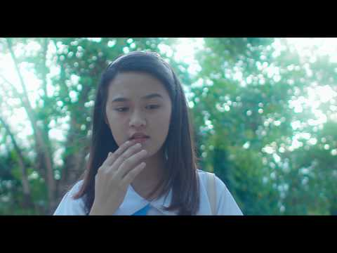 Mandaue Nights - First Kiss (Official Music Video)