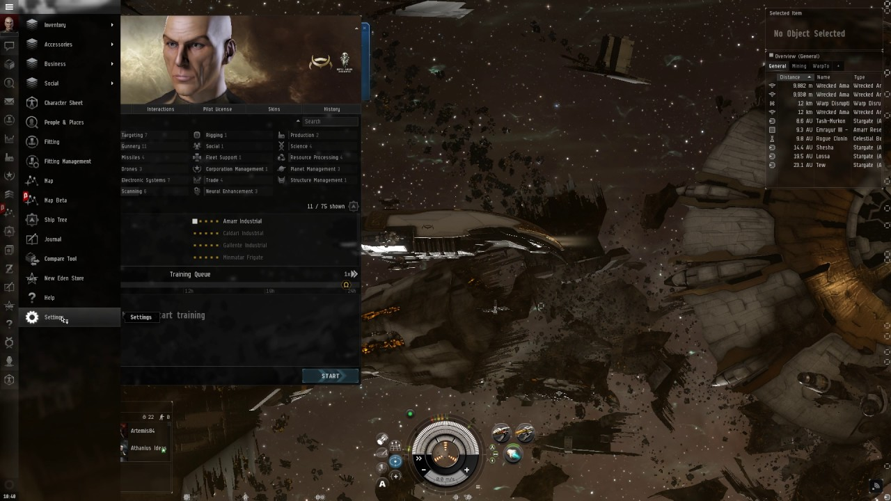 Online color invert picture - How To Enable Invert Zoom Direction In Eve Online