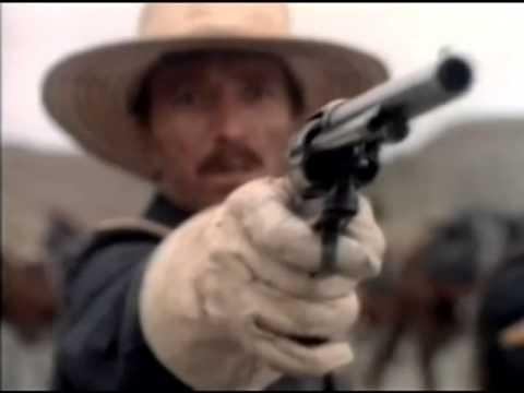The Jeevas Cowboys And Indians Rar