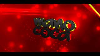 Video Intro - Mano Coca download MP3, 3GP, MP4, WEBM, AVI, FLV Oktober 2018
