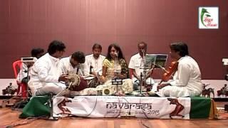 Saravana Bhava Enum SangamamUnity In Diversity Srimathumitha