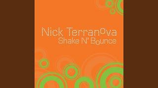 Play Shake N' Bounce (Radio Edit)