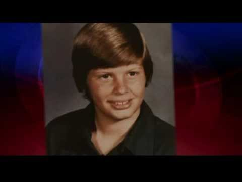 Cold Case: Johnny Gosch -- Noreen Gosch WHO-TV interview on Johnny's 41st Birthday