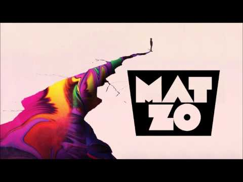 Mat Zo feat. Rachel Collier - Only For You (Original Mix) [Damage Control]