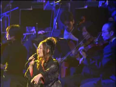 Song of Prayer (Hymn of the Fayth) - Suteki Da Ne - Final Fantasy X