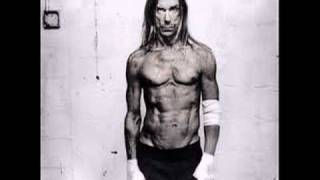 Repeat youtube video Iggy Pop - Louie Louie