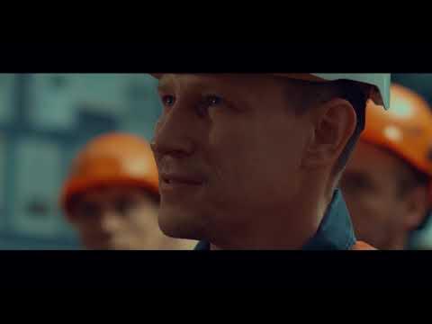 ВМЗ Фильм по технике безопасности | РосВидео