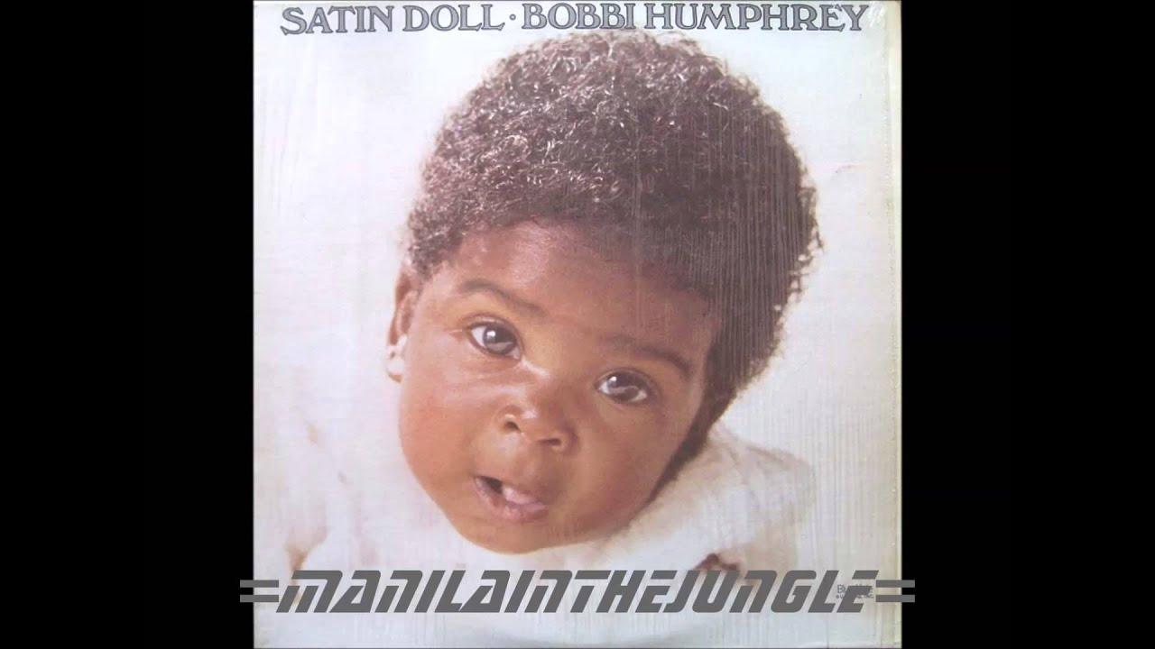 bobbi-humphrey-new-york-times-1974-morris-manilainthejungle