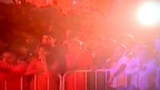 Malargale Malargale- Dishnee - Taal Musical Troupe _Deepavali2016-Mauritius