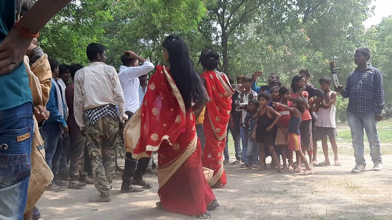 Mahaliya Aaye Chor Bhojpuri Nirgun From Album Mahaliya Aaye Chor Sung By Banarsi Das Azamgarh By Max Cassettes