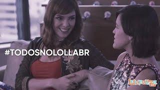 #TodosNoLollaBR | Titi Müller e Lalai Persson thumbnail