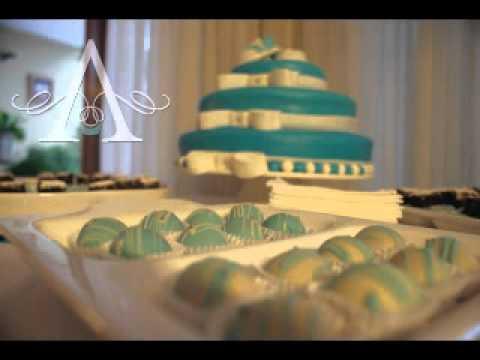 mesa de bocaditos baby shower hombre desserts table youtube